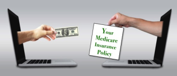 Medicare-agents-get-paid