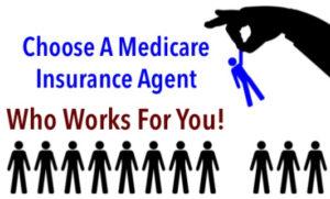 choose-a-Medicare-broker-1