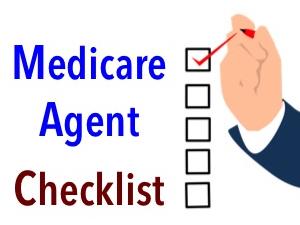 choose-a-Medicare-broker