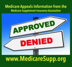 medicare-appeals-process