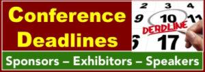 2021-Deadlines-Medicare-Conference