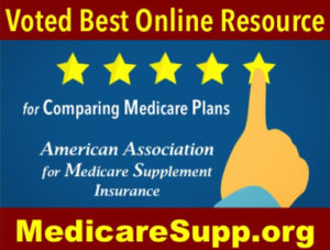 Best-Medicare-Resources