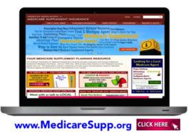 Cheap-Illinois-Medicare-insurance-agents