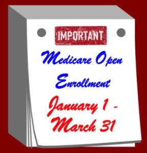 Important-Medicare dates-2