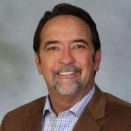 Joe Faulk Medicare insurance tampa