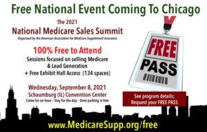 Medicare-Insurance-Sales-Conference-2021-1