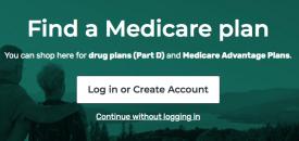 Medicare-Resources-for-seniors