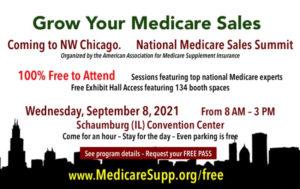 Medicare-Sales-Smmit-2021-2