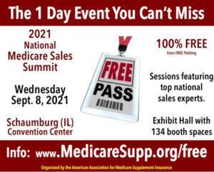 Medicare-Sales-Summit-2021-1