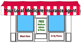 Medicare-insurance-agents-in-my-area