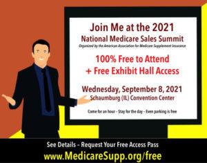 Medicare-insurance-sales-conference-2