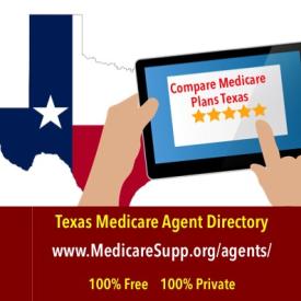 best texas medicare insurance 1