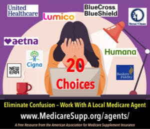 choices-medicare-insurance