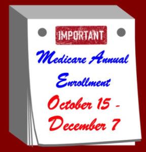 important-Medicare-dates-1