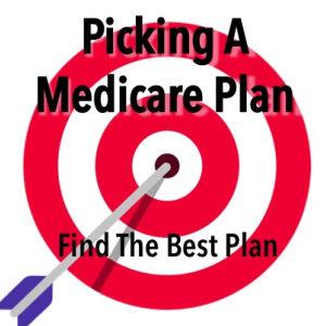 picking-a-medicare-plan