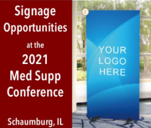 signage-opportunities-2021