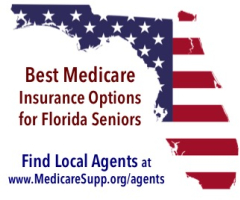 Best-Cheap-Medicare-Insurance-Florida