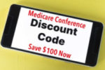 Medicare-insurance-conference-discount