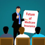 Medicare-insurance-conference-experts