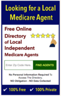 Find Best cheap Medicare insurance agents