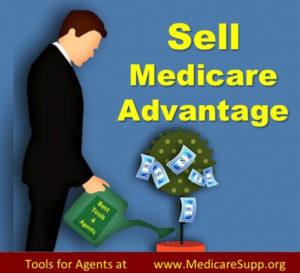 Sell-Medicare-Advantage-plans-1