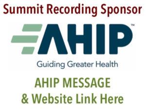 Medicare-insurance-video-sponsor