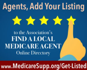 Sell-Medicare-insurance-tools