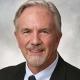 Steve Burgett Medicare insurance agent
