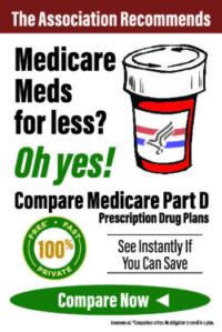 2022 Medicare Drug Plan Prices