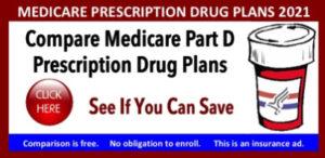 Medicare-drug-plan-comparison-2